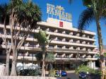 Fanabe Costa Sur Hotel Picture 8