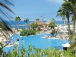 Iberostar Torviscas Playa Hotel Picture 12