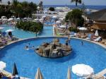 Iberostar Torviscas Playa Hotel Picture 1
