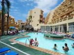 Playa Olid Apartments Picture 12