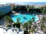 Mediterranean Palace Hotel Picture 3