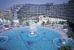 Mediterranean Palace Hotel Picture 2