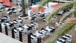 Mediterranean Palace Hotel Picture 1