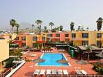 Paraiso Del Sol Apartments Picture 13