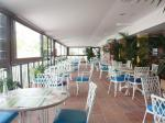 Paraiso Del Sol Apartments Picture 18