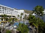 Paradise Park Resort & Spa Hotel Picture 2