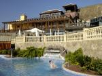 Paradise Park Resort & Spa Hotel Picture 4