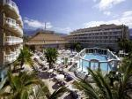 Cleopatra Palace Hotel Picture 9