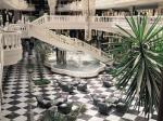 Cleopatra Palace Hotel Picture 19