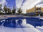 Compostela Beach Club Golf II Apartments Picture 12