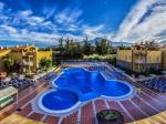 Compostela Beach Club Golf II Apartments Picture 14