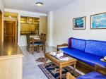 Compostela Beach Club Golf II Apartments Picture 22