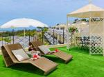Gran Oasis Resort Apartments Picture 7