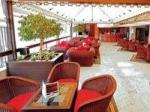 Be Live Experience La Nina Hotel Picture 0