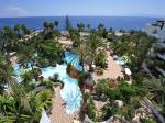 Jardin Tropical Hotel Picture 16