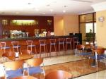 Zentral Center Hotel Picture 10