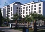 Zentral Center Hotel Picture 4