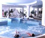 Dream Gran Tacande Hotel Picture 3
