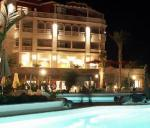 Dream Gran Tacande Hotel Picture 0