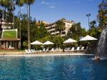 Botanico and Oriental Spa Garden Hotel Picture 10