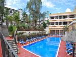 Blue Sea Puerto Resort Hotel Picture 21