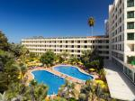 H10 Tenerife Playa Hotel Picture 22