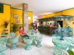 Slovasa Nopal Hotel Picture 1