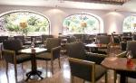 Valle Mar Hotel Picture 6