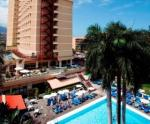 Be Live Experience Tenerife Hotel Picture 7