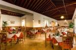 La Casona Del Patio Hotel Picture 0