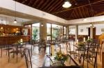 La Casona Del Patio Hotel Picture 2