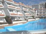 Las Floritas Apartments Picture 10
