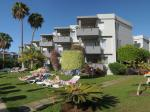 HG Tenerife Sur Apartments Picture 11