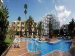 HG Tenerife Sur Apartments Picture 10