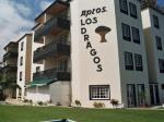 Los Dragos Norte Hotel Picture 6