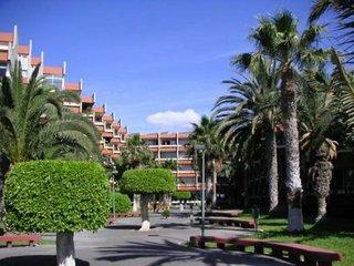 Ten Bel Alborada Apartments