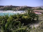 Alborada Beach Club Picture 15