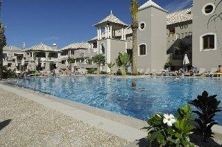 Marylanza Golf Resort and Spa Aparthotel
