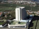 Panoramica Garden Apartments Picture 0