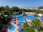 Best Tenerife Hotel Picture 9