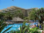 Best Tenerife Hotel Picture 2
