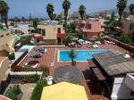 Paraiso Del Sol Apartments Picture 11