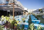 Compostela Beach Club Golf II Apartments Picture 20