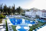 Compostela Beach Club Golf II Apartments Picture 23
