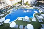 Compostela Beach Club Golf II Apartments Picture 25