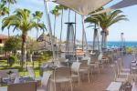 Iberostar Bouganville Playa Hotel Picture 22
