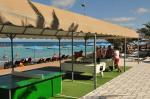 Alborada Beach Club Picture 19