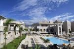 Marylanza Golf Resort and Spa Aparthotel Picture 18