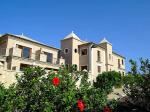 Marylanza Golf Resort and Spa Aparthotel Picture 11
