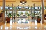 Marylanza Golf Resort and Spa Aparthotel Picture 28
